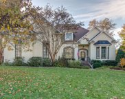 3491 Stagecoach Dr, Franklin image