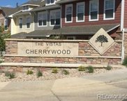 13750 Garfield Street Unit F, Thornton image