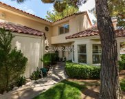 7069 BRIGHT SPRINGS Court, Las Vegas image