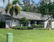 6854 Highland Pines Cir, Fort Myers image