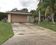 1010 Sumica DR, Fort Myers image