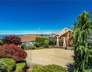 2809 Chambers Bay Dr, Steilacoom image