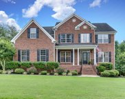 108 Hibiscus Drive, Easley image