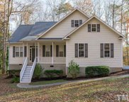 9905 Lake Wheeler Road, Fuquay Varina image