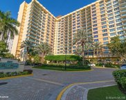 2501 S Ocean Dr Unit #PH11, Hollywood image