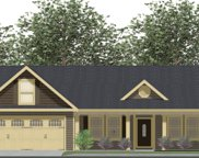 1444 Sandy Ford Rd  LOT 2, Chesnee image