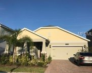 14043 Gold Bridge Drive, Orlando image