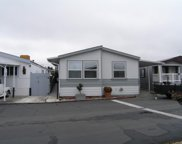 8136 Willow Street, Windsor image