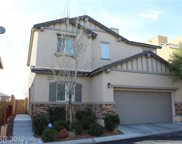 10815 LEATHERSTOCKING Avenue, Las Vegas image