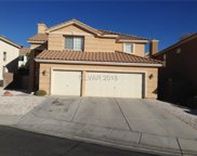 9940 SIERRA CANYON Way, Las Vegas image