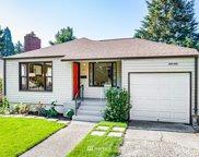 2211 NE 70th Street, Seattle image