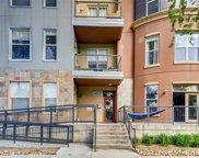 2422 Tremont Place Unit 203, Denver image