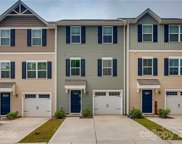 325 Royalty Sun  Way, Fort Mill image