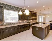 3170 Banyon Hollow LOOP, North Fort Myers image