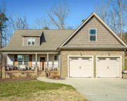 2709 Indian Pipe Lane, Signal Mountain image