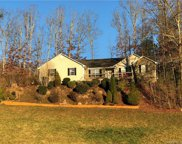 346  Meadow Creek Drive Unit #46, Weaverville image