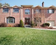 151 Fairmount Avenue, Glen Rock image