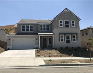 25141 CYPRESS BLUFF DR., Canyon Country image