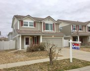 21607 East 55th Place, Denver image