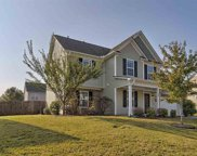 22 Eventide Drive, Simpsonville image