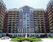 55 West Delaware Place Unit 307, Chicago image