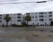 5709 N Ocean Blvd. Unit 202, North Myrtle Beach image