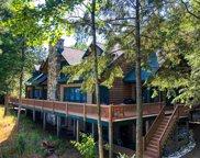 5394 Chippewa Drive, Harbor Springs image