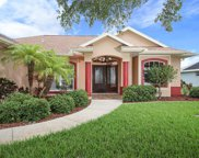 15440 Avery Road, Port Charlotte image