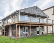 1601 39th St. Nw, Lincoln City image
