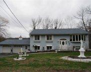 5 Pleasant  Drive, Highland Mills image