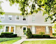 10921 Brookgreen Court, Sycamore Twp image