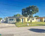 3985 NW 195th St, Miami Gardens image