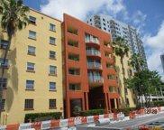 501 Sw 1st St Unit #509, Miami image