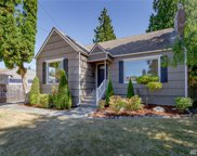 6217 S Bell St, Tacoma image