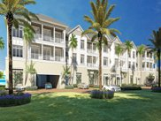 950 Surfsedge  Way Unit 306, Indian River Shores image