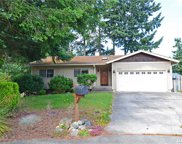 31711 2nd Ct S, Federal Way image
