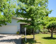 627 Duncan Drive, Vacaville image