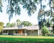 724 Old Welcome Road, Lithia image