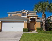 8509 Palm Harbour Drive, Kissimmee image