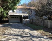 208 Colington Drive, Kill Devil Hills image