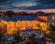 3620 Ranch View Court, Kerrville image