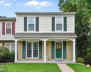 12908 TOURMALINE TERRACE, Silver Spring image