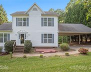 235 Crystal  Circle, Mooresville image
