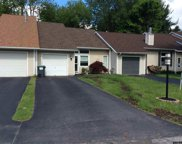 4 GREEN MEADOW DR, Clifton Park image