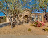 40110 N Integrity Trail, Anthem image