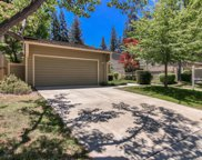 416 Clearview Dr, Los Gatos image