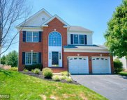 5413 BOWERS HILL DRIVE, Haymarket image