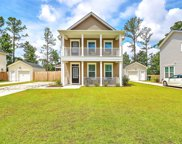 7402 Purser Lane, Hanahan image