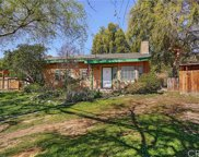 9839 Foothill Place, Lakeview Terrace image