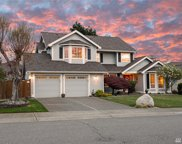 34664 10th Place SW, Federal Way image